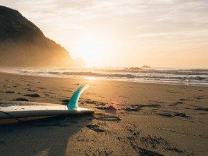 surf_low