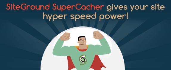 SiteGround-Super-Cacher