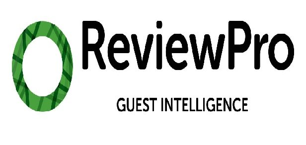 ReviewPro - Guest Intelligence Software