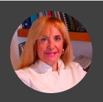 Dott.ssa Lina Azzini Trento