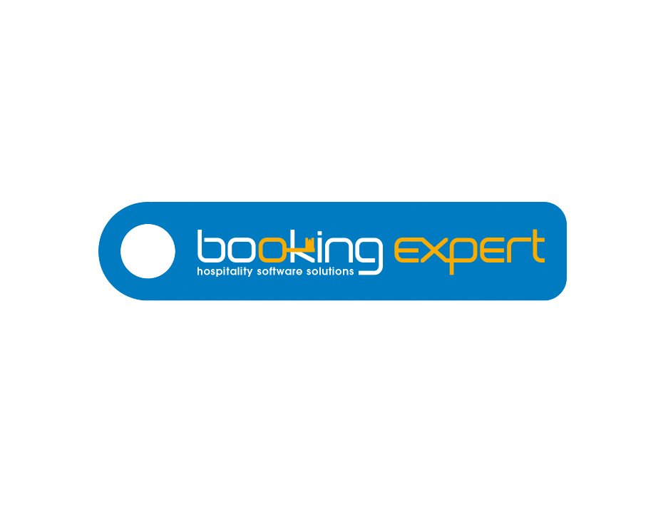 Channel Manager e Booking Engine